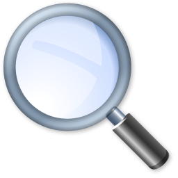 File:Search-icon.png
